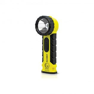 Atex Certified Torches