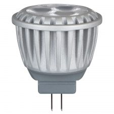 PICTURE OF LED MR11 3.5W 12V 4000K GU4 LAMP