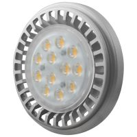 PICTURE OF AR111 12.5W 4000K G53 LAMP