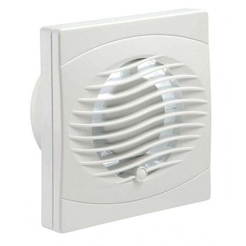 "PICTURE OF 4"" AXIAL HUMIDITY FAN"