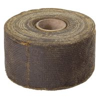 PICTURE OF DENSO TAPE 50MMX10M