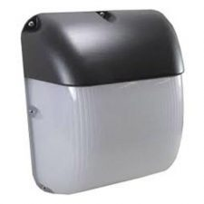 picture of bell lighting 04425 skyliner 30w led wall pack