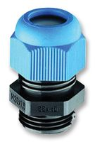 picture of 16mm blue eexe atex glands