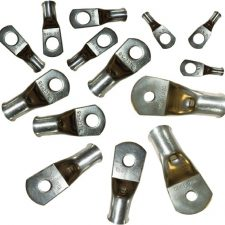 Copper Tube Terminals