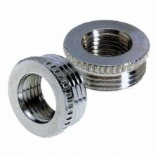 picture of wiska mrm M63-M50 brass nickel plated reducer