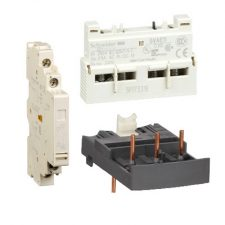 Schneider Circuit Breaker Accessories