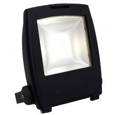 PIcture of AMLED50/PC LED Flood Light