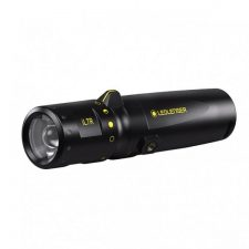 led lenser atex torch il7r